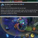Lỡ ra mắt nhiệm vụ bất khả thi trong LMHT: Tốc Chiến, Riot cho game thủ qua luôn không cần làm