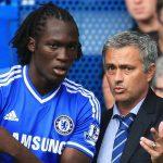 Những lần Mourinho và Lukaku lời qua tiếng lại trước khi tái hợp