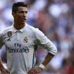 Zidane: 'Ronaldo luôn là cầu thủ của những trận đấu lớn'