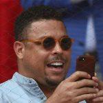 Ronaldo béo dự đoán CR7 giành Quả Bóng Vàng