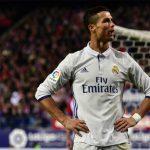 Owen: 'Real sẽ loại Atletico, sau đó tái vô địch Champions League'