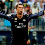 Owen: 'Man Utd tạo ra Ronaldo, chứ không phải Real'