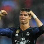 Ronaldo: 'Real biết chỉ một bàn sẽ kết liễu hy vọng của Atletico'