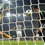 Chung kết Champions League: Buffon đại chiến Ronaldo vì Quả Bóng Vàng