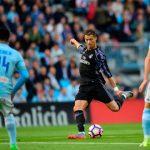 Ronaldo độc chiếm ngôi Vua phá lưới của năm giải đấu lớn