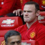 Rooney chật vật tìm CLB mới vì đòi lương quá cao