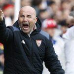 Phần đông CĐV Barca chọn Sampaoli thay thế Luis Enrique