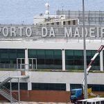 Đổi tên sân bay theo Cristiano Ronaldo bị chê là trò lố bịch