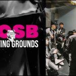 SBTC tuyển quân cho đội Academy, ngầm xác nhận không giải tán