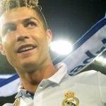 Ronaldo là ưu tiên hàng đầu của các CLB Trung Quốc