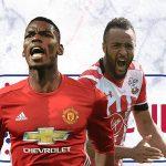 Chung kết Cup Liên đoàn và các trận cầu được chú ý cuối tuần này