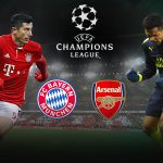 5 chiến thắng kích thích tinh thần Arsenal trước đại chiến Bayern