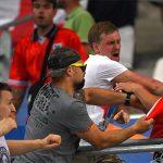 Hooligan Nga: 'World Cup 2018 sẽ là ngày hội của bạo lực'