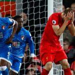 Liverpool tái diễn cảnh 'lấy của nhà giàu chia cho nhà nghèo'