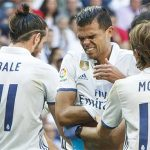 Pepe và bi kịch bị đóng đinh trong miệng lưỡi thế gian