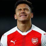 Bellerin: 'Arsenal không chỉ có Sanchez biết thất vọng'