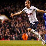 Harry Kane tin Chelsea sẽ sụp đổ nếu thua Tottenham ở Cup FA