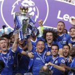 Những cái nhất của Ngoại hạng Anh mùa 2016-2017