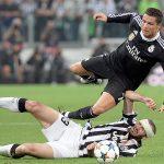 Những lý do khiến Real phải dè chừng Juventus ở chung kết