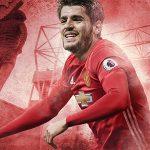 Thành Manchester sắp đón hai ngôi sao tấn công giá cao