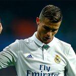 Figo tin Real Madrid có cách đối phó nếu Ronaldo ra đi