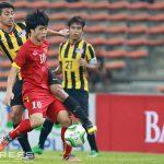Tổng cục TDTT: 'Malaysia không thể bất chấp luật lệ, hưởng lợi ở SEA Games'