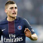 Verratti bỏ ý định sang Barca, xin lỗi và ở lại PSG