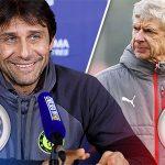 Wenger: 'Chelsea vô địch vì không bận thi đấu ở Cup châu Âu'