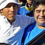 Maradona: 'Nếu được trả lương cao như Tevez, tôi cũng đến Trung Quốc'
