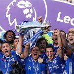 Chelsea kiếm bộn tiền nhờ chức vô địch Ngoại hạng Anh