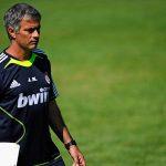 Mourinho bị cáo buộc trốn thuế ở Tây Ban Nha