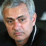 Mourinho thừa nhận sai lầm khi 'đóng băng' Schweinsteiger