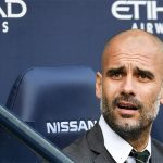 Guardiola: 'Man City cần 10 năm để ngang tầm Barca, Real'