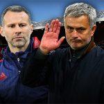 Giggs: 'Man Utd phải đoạt Cup Liên đoàn để khởi động kỷ nguyên Mourinho'