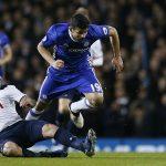Chelsea gặp Tottenham, Arsenal chạm trán Man City ở Cup FA