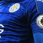 Các CLB Ngoại hạng Anh nhận hàng triệu đôla tiền tài trợ trên tay áo