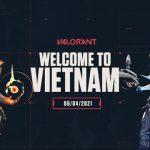FPS chiến thuật hấp dẫn chính thức Open Beta tại Việt Nam