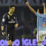 Alba: 'Real bị loại và lập tức hạ thấp Cup Nhà vua'