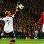Ferdinand mách nước để Arsenal có thể hạ Bayern