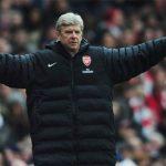 Wenger: 'Arsenal chỉ có 1-2% cơ hội ngược dòng trước Bayern'