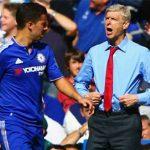 Arsene Wenger: 'Mỗi trận đấu còn lại đều như chung kết với Arsenal'