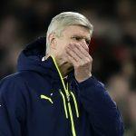 Một loạt cựu danh thủ khuyên Arsenal chia tay Wenger