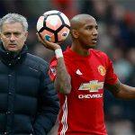 CLB Trung Quốc muốn tậu ngôi sao thất sủng của Man Utd