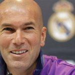 Zidane thừa nhận Real gặp khó vì mật độ ba ngày một trận