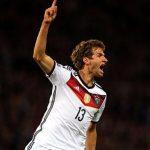10 ứng cử viên sáng giá nhất cho ngôi Vua phá lưới Euro 2016