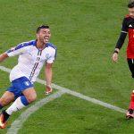 Tiền vệ tuyển Italy: 'Bạn bè tôi đã đặt cược cả nhà cửa vào Bỉ'