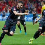 Tuyển Albania được thưởng 1 triệu euro và hộ chiếu ngoại giao