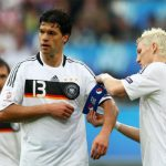 Michael Ballack: 'Đã đến lúc Schweinsteiger chia tay tuyển Đức'