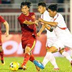 HLV Hữu Thắng: 'Đừng phân biệt cầu thủ trẻ của HAGL với các CLB khác'