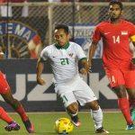 Indonesia vào bán kết, nhiều khả năng gặp Việt Nam